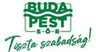 Budapest sör