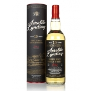 AeroliteLyndsay The Character Of Islay That Boutique-Y 0,7L, 46%)