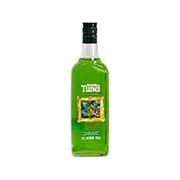 Antonio Nadal Tunel Green Abszint 70%