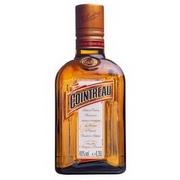 Cointreau Narancslikőr 0,7 liter 40%