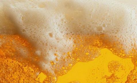 Egyetemisták reprodukálták az 5000 éves sört