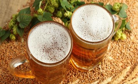 Messze még a sörszezon, de a Dreher máris újít