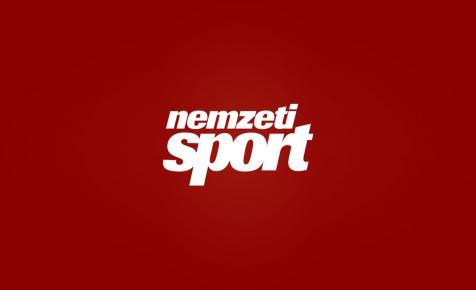 Eurofutball: alapszakaszelsők Korhuték, újra élen a Benfica