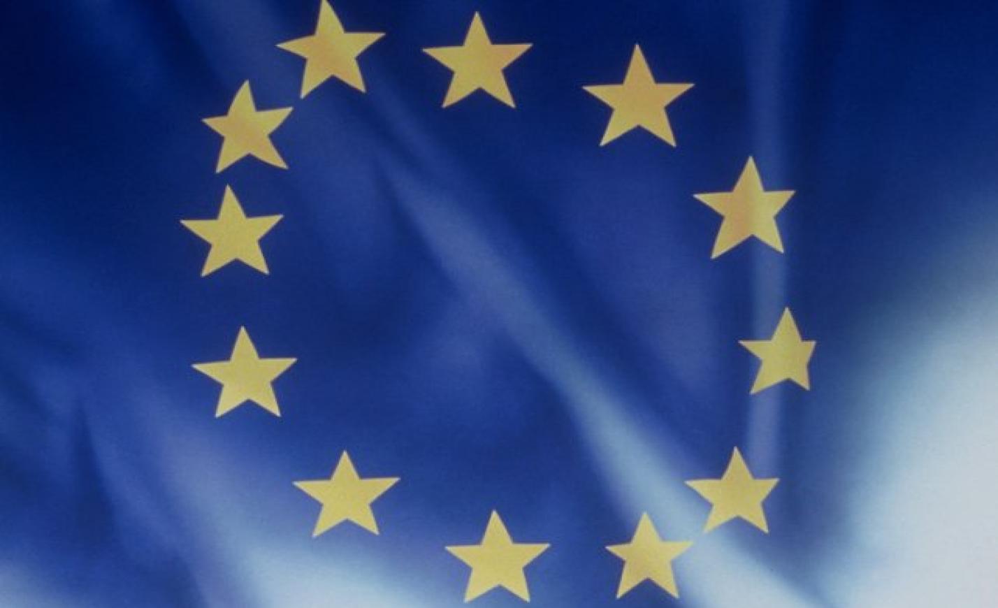 Felgyorsult az áremelkedés az euróövezetben