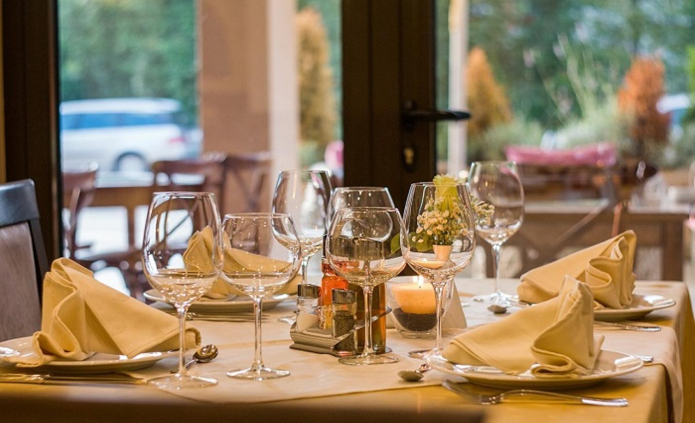 Magyar éttermekben is ünneplik kedden a francia gasztronómiát