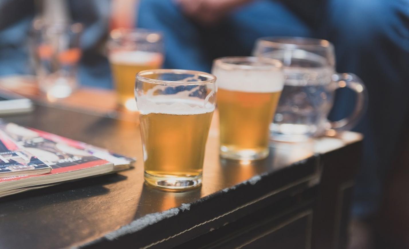 Tervezd meg a Sör mi többel a saját söralátétedet!