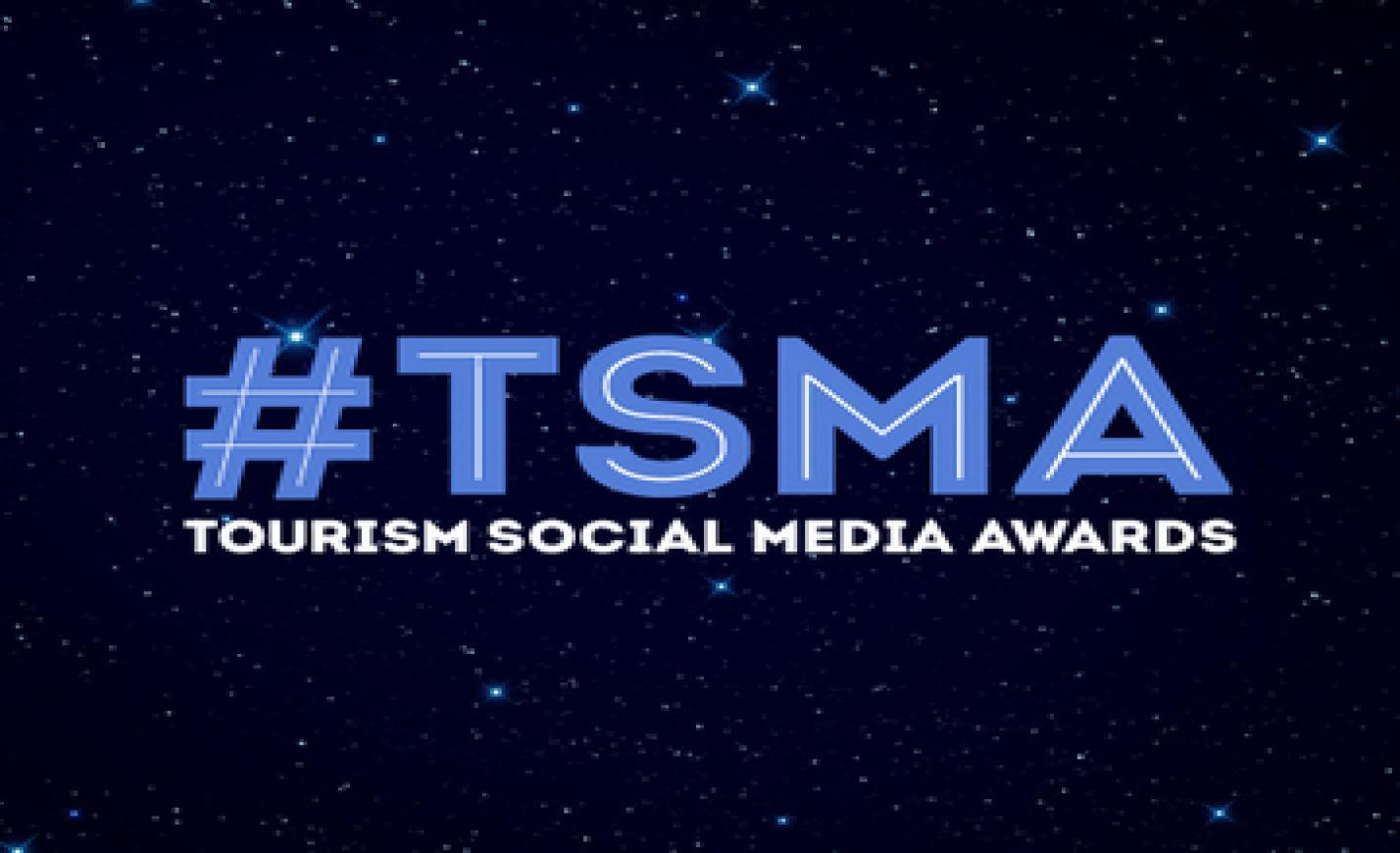 Tovább lehet nevezni a TSMA-ra