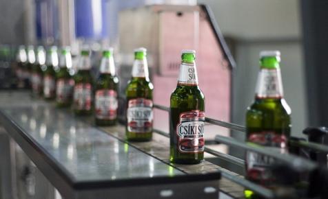 A székely sör rövid története