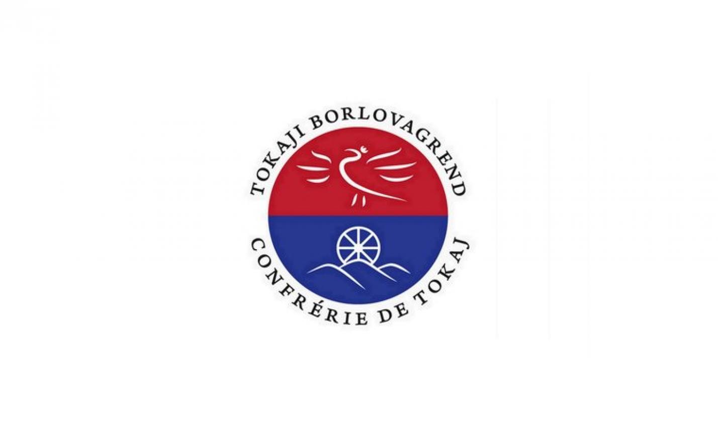 I. Tokaj Fair - Borvidéki szakkiállítás és vásár