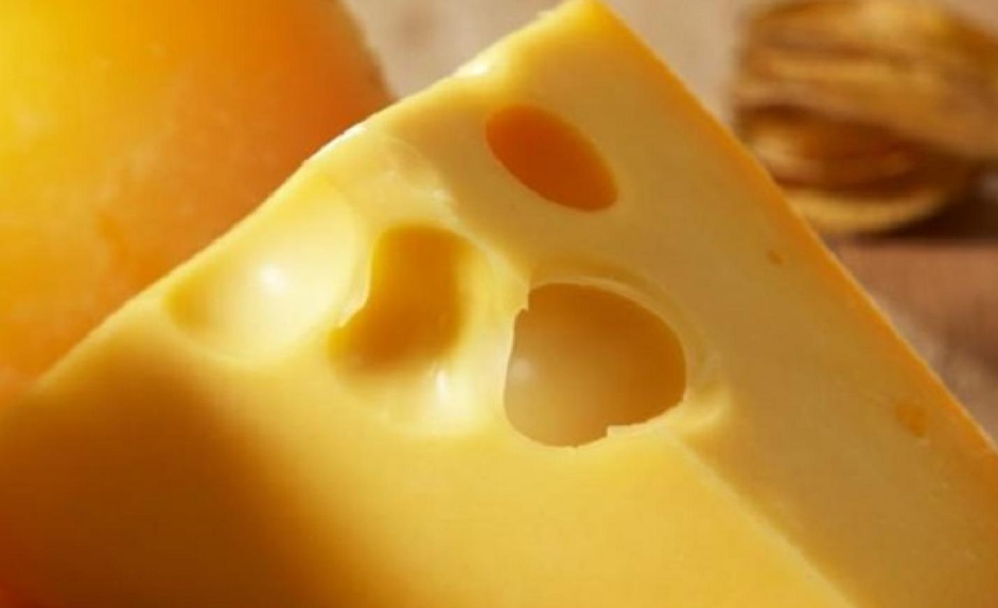 Nébih: a trappista sajtok megfeleltek az élelmiszerbiztonsági szempontoknak