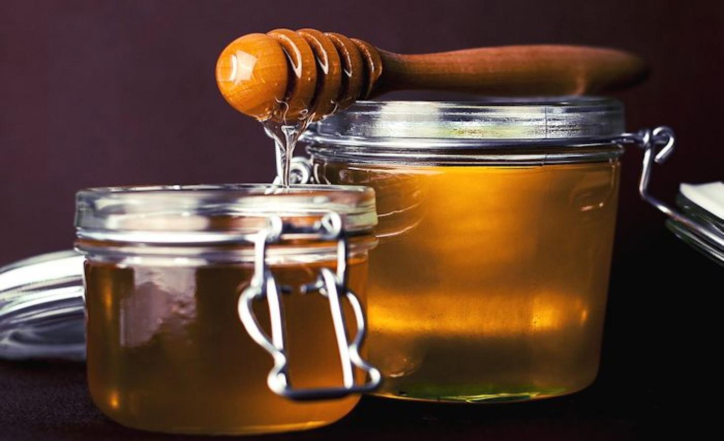 Összefogásra van szükség a jó minőségű magyar termék piacra jutásához