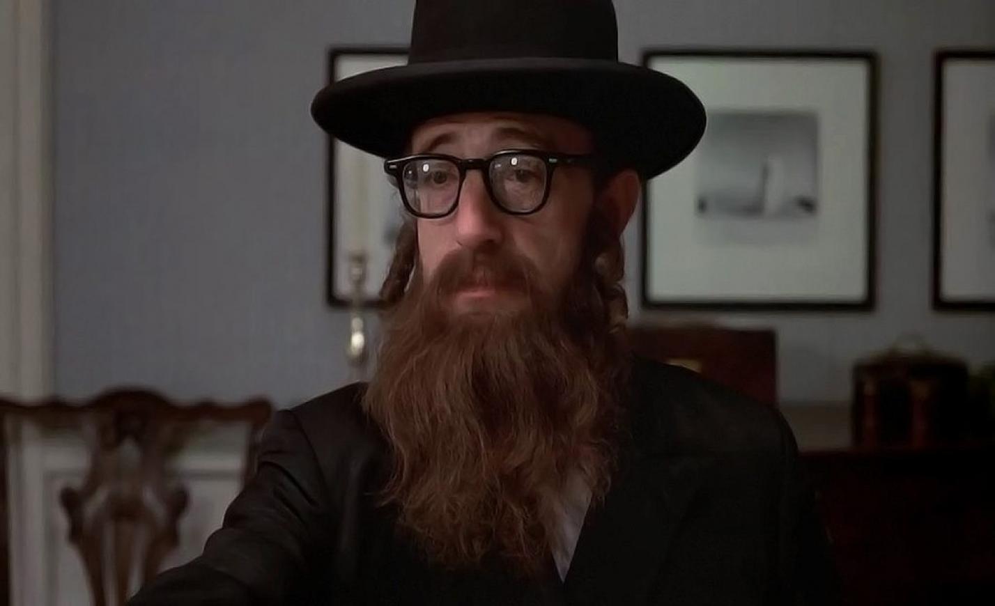 Rabbival rúgtunk be húsvétra