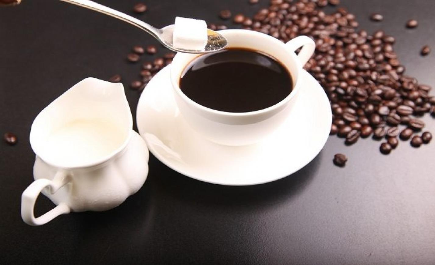 Kávéshowra készülnek Gyenesdiáson