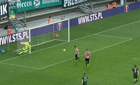Megvan a szezon védése Lengyelországban – videó