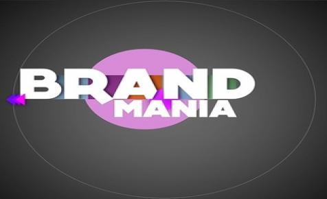 Kreatív kampányok nyomában a BrandMania