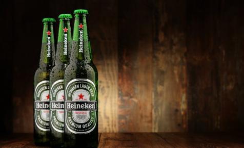 Ősszel jöhet a lex-Heineken