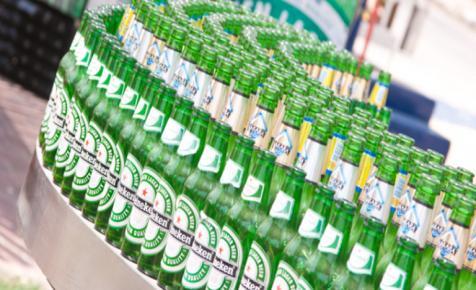 Befejezi Martfűn a sörgyártást a Heineken