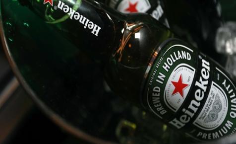 Leállítja a Heineken a sörgyártást Martfűn