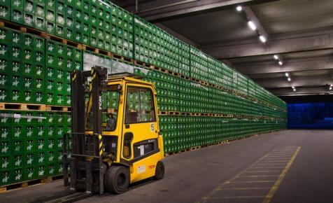 Berobbant az új magyar sör: háromszor annyi fogy, mint gondolták