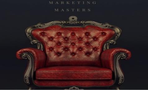 Idén is nagyágyúkkal jön a Marketing Masters