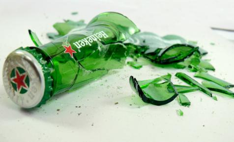 Magyar Idők: Szeptember végén jöhet a lex Heineken