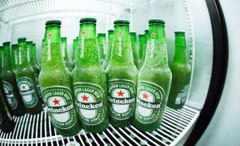 Mégis terítéken a lex Heineken, pár héten belül megszavazhatják