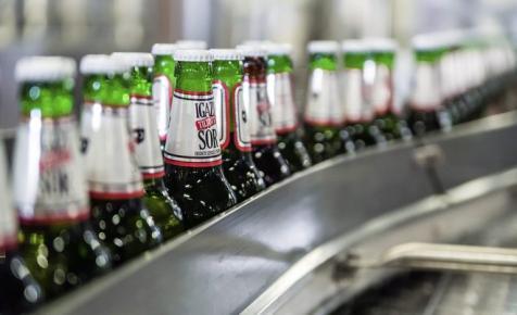 Nem adja a Heineken a martfűi gyárat a Csíki Sörnek