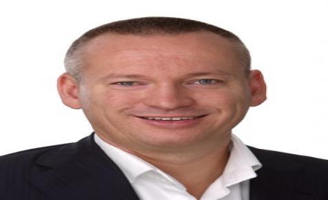 Új belföldi készítmény értékesítési igazgató a Kométánál