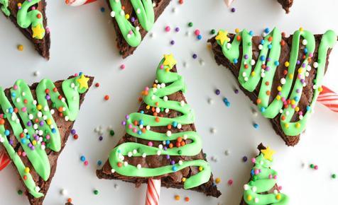 5 expressz egészséges karácsonyi süti
