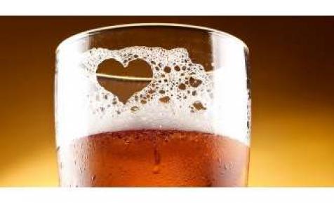 A sörfogyasztás 13 jótékony hatása