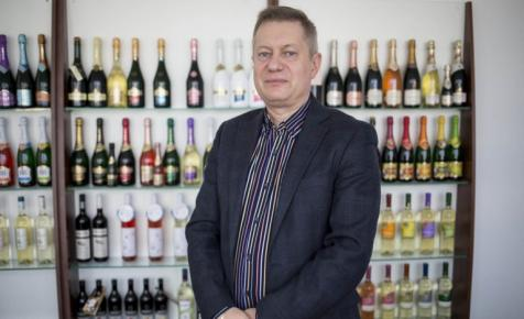 Nem kell az olcsó pezsgő: régi márkákat szüntet meg a Törley
