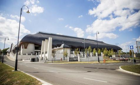Gerlóczy: Óriási szeszfőzde épült Felcsúton