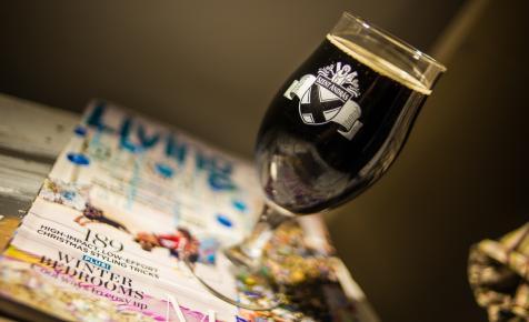 Magyar söröket is díjaztak a World Beer Idol nemzetközi sörversenyen