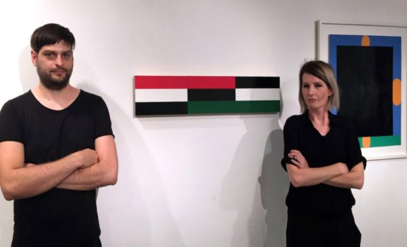 Újabb szégyenlistán az ország: cenzúrázták a művészetet