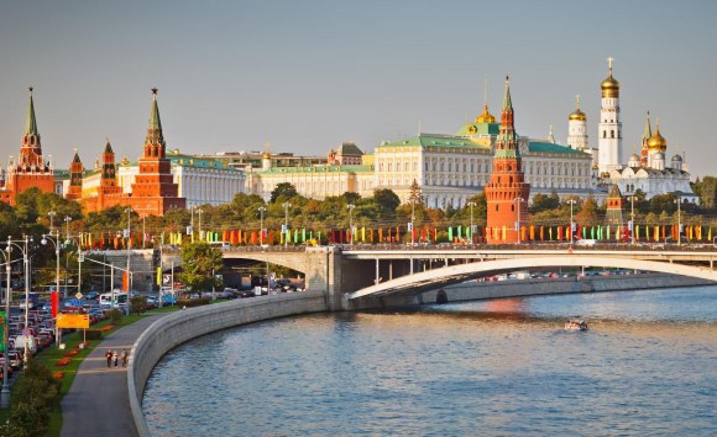 Magyar termékek legjava Moszkvában: elstartolt a 25. Prodexpo