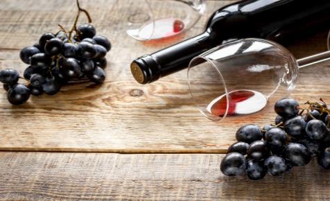 A magyar borok meghódították Németországot