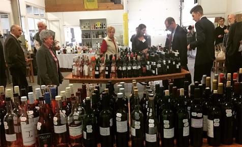 Ezek lennének a legjobb magyar kadarka borok 2018-ban?