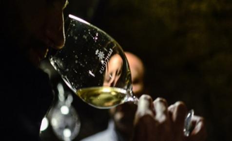 Magyar borok sikere