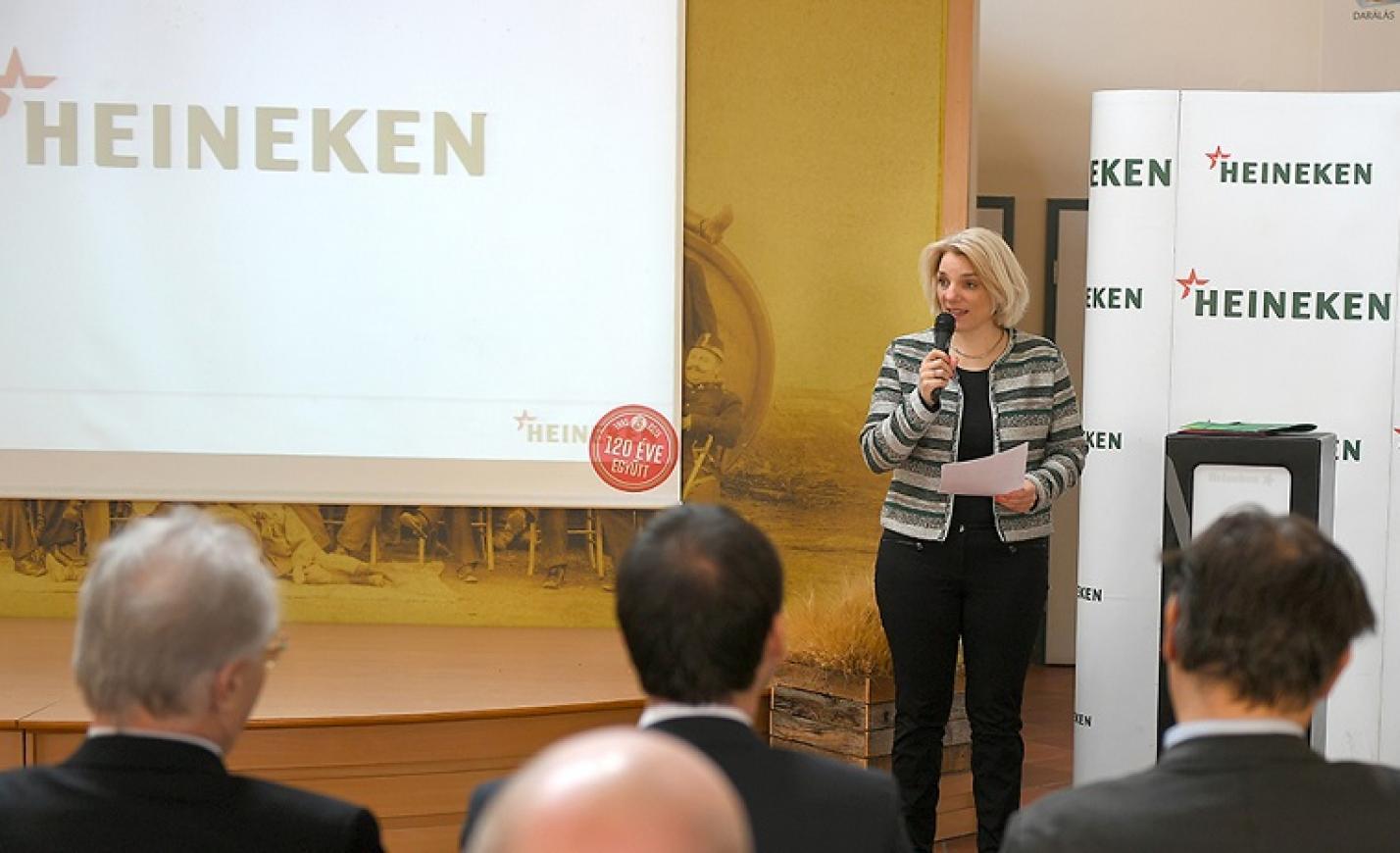 Sopron lehet a hazai sörgyártás regionális fellegvára