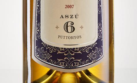 Tokaji aszú sikere a világ egyik legnagyobb borversenyén