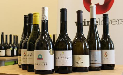 Tokaji borban gondolkodik? Ezek közül válasszon!