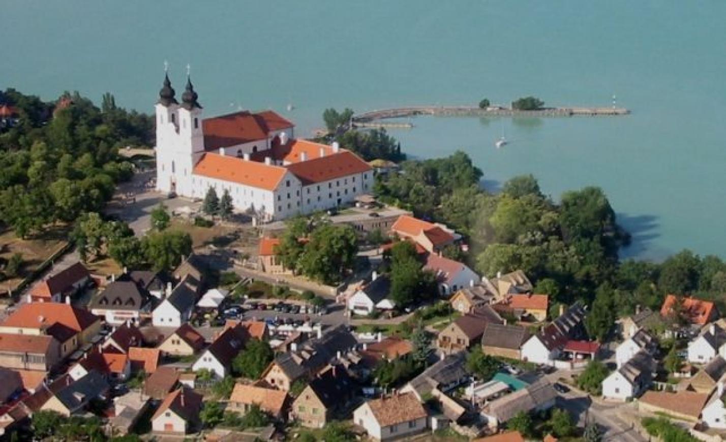 Az aktív turizmust és a gasztronómiát népszerűsíti a Nyitott Balaton