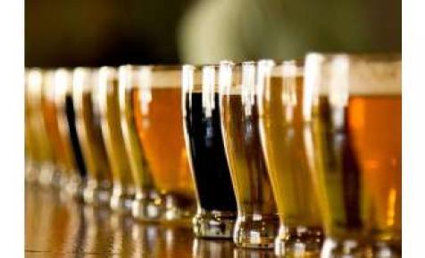Új sörök - Április 14-26