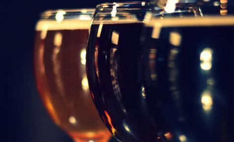 A biosör hozhatja el a kézműves sörök új generációját