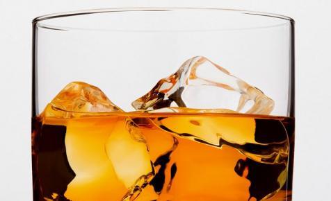 Egymilló dolláros whiskyk az árverésen