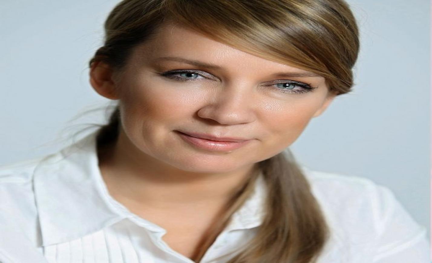 Új partner a Boyden magyarországi irodájánál