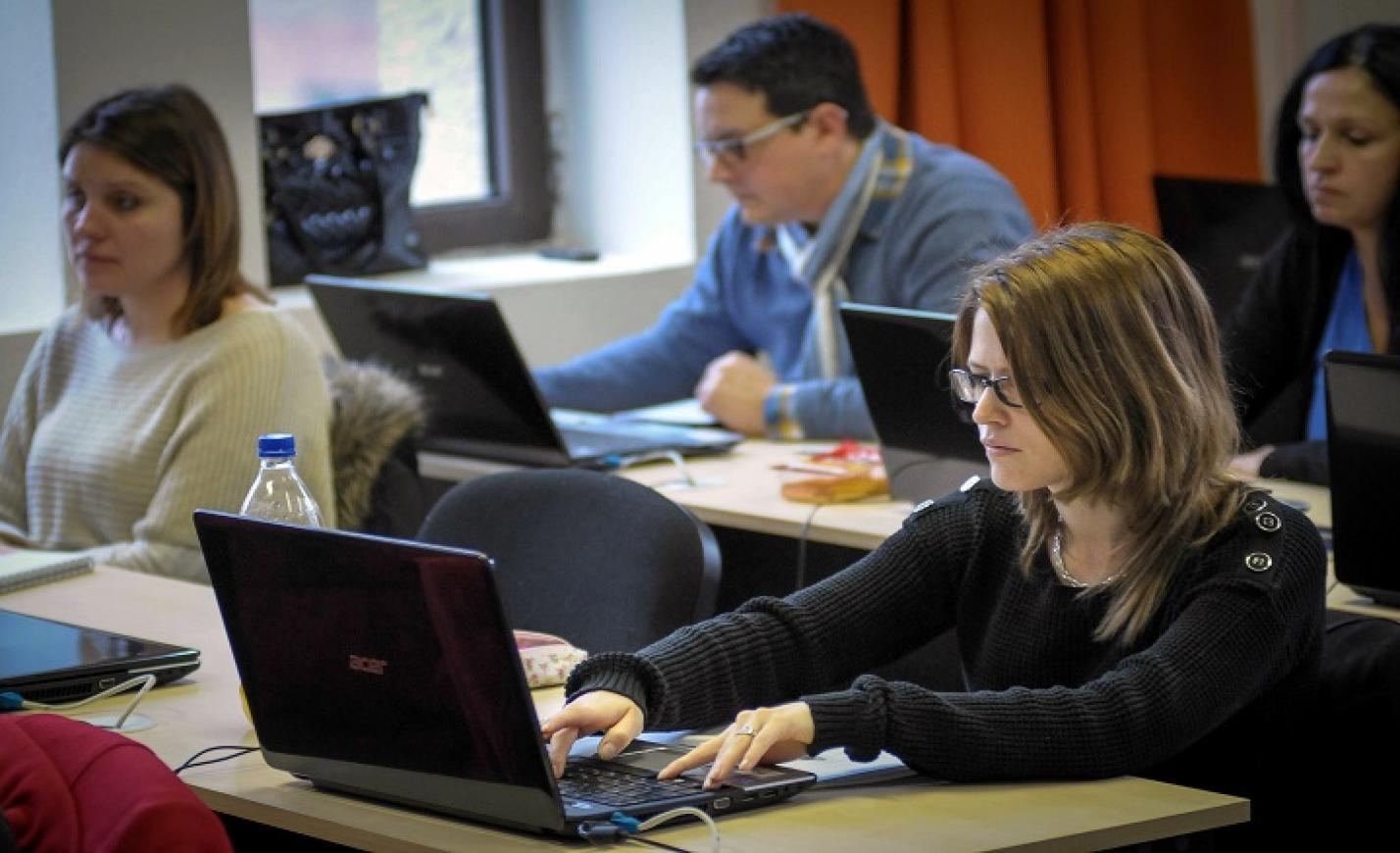 A jó fizetésért és hobbiból tanulnak új szakmákat a magyarok