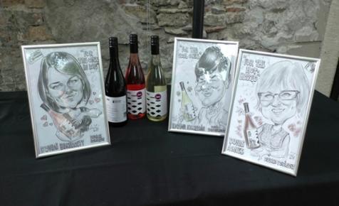 Ezekkel a borokkal lazíthatunk az idei fesztiválokon