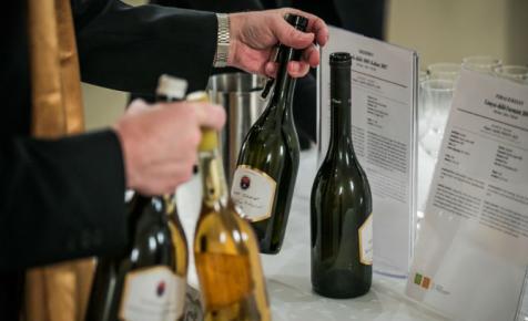 Három, szó szerint megismételhetetlen tokaji bor, ami rád is vár