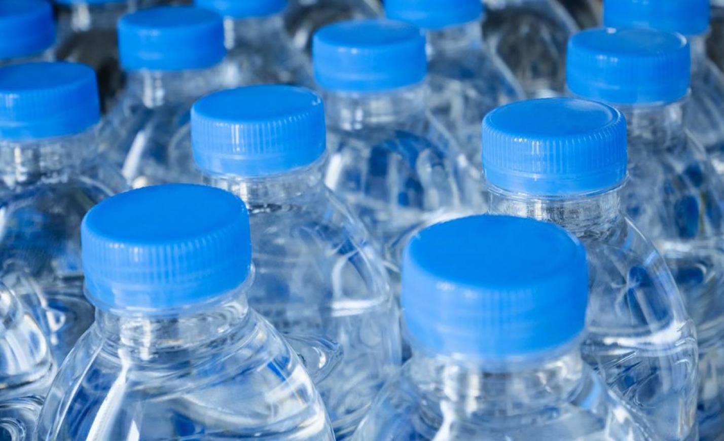 Kínos: a Lildből visszahívta a Vivienvíz egy termékét